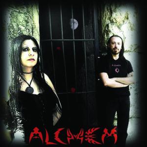 Alchem001