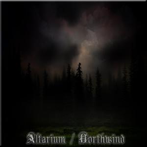 Altarium1