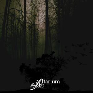 Altarium3
