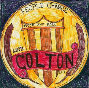 Colton Logo