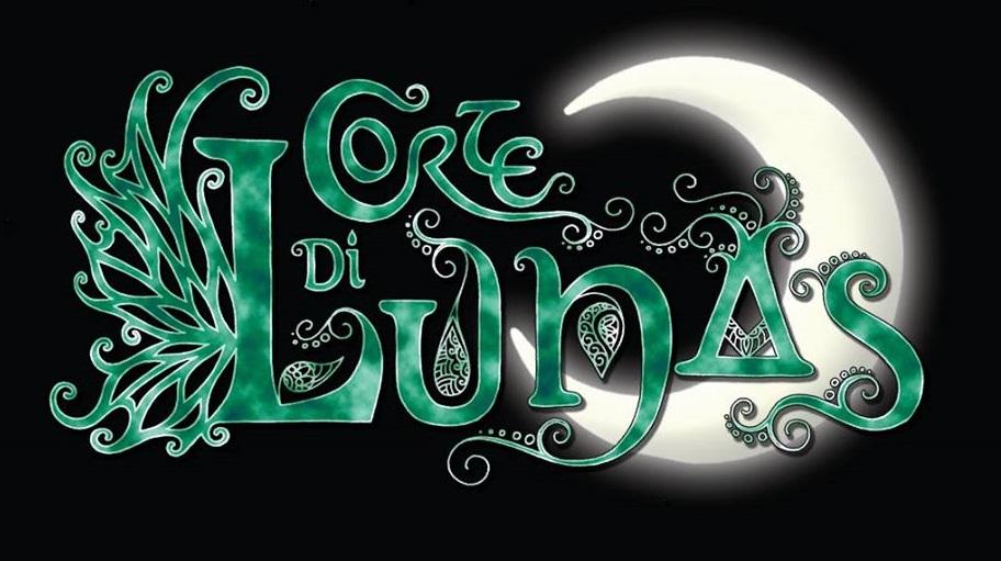 Corte di Lunas - Logo