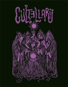 Cultellarii_logo