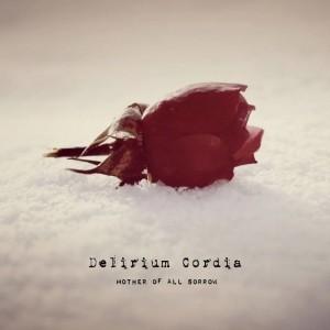 Delirium Cordia002