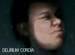 Delirium Cordia003