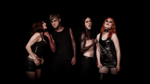Devil-M Band