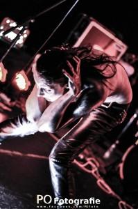 Devil-M Live002