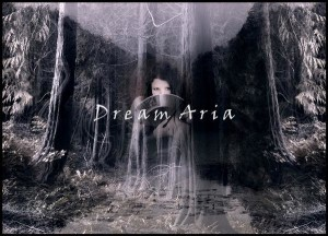 Dream Aria Logo