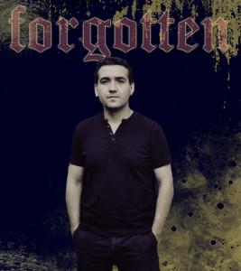 Forgotten 1