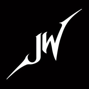 JW-LogoBlack