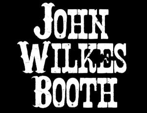 John Wilkes Booth logo