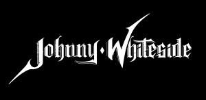 JohnnyWhiteside-LogoBlack