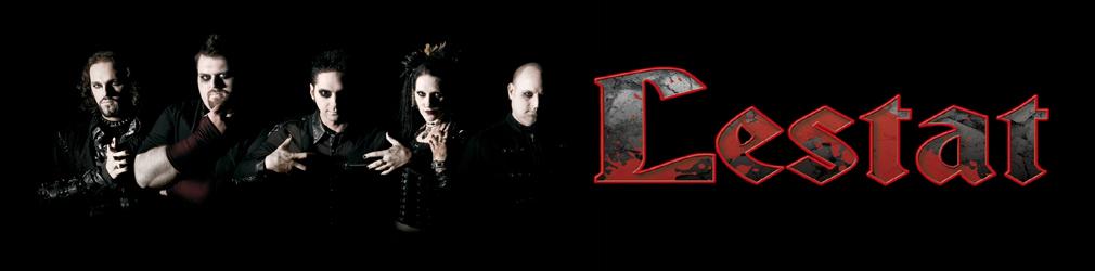 Lestat Banner2