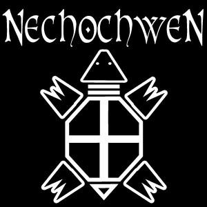 Nechochwen logo2