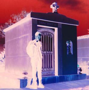 Suicide Sanctum-DrFetish01