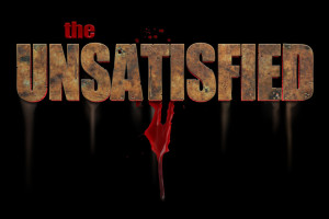 The Unsatisfied-2010blacktshirt (2)