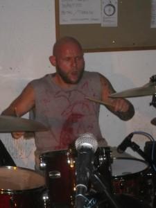 Widows- Steve Mellor (4)