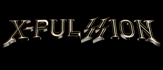 X-Pulssion Logo2