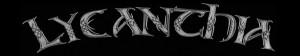 Lycanthia logo