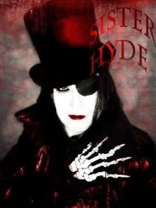 Sister Hyde003