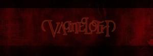 Vaineloth logo