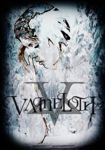 Vaineloth002