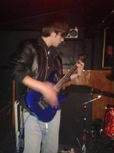 Vaineloth_guitar_