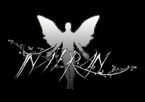 Inadran logo