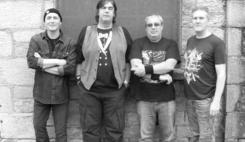 Troyen band