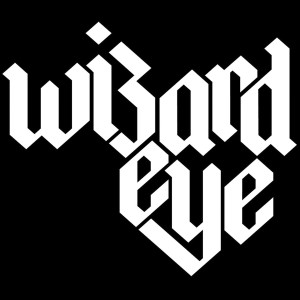 Wizard Eye Logo