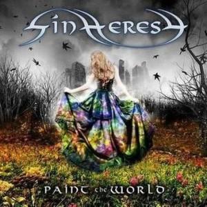 Sinheresy - Paint the World