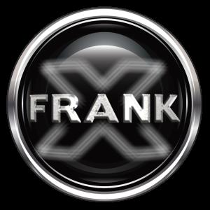 FRANK X LOGO 2
