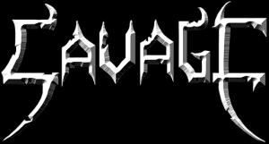 Savage logo