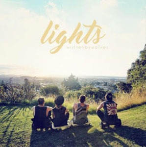 Lights cover