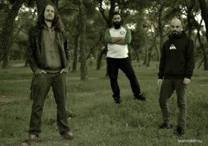 Green Yeti band001