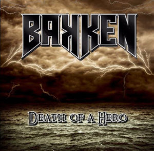 bakken-cover