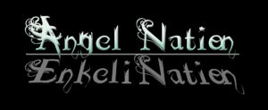 angel-nation-logo