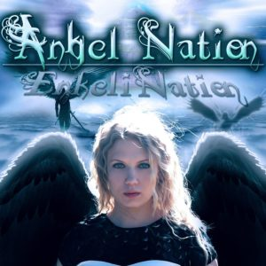 angel-nation-cover