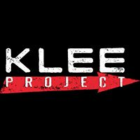 klee-project-logo