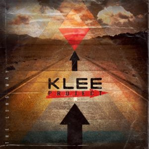 klee-project-the-long-way